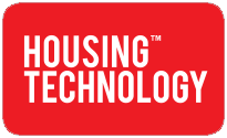 Housing technology