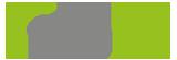 iFormPro Logo